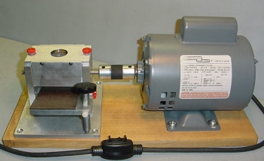 Newbie Question Jet 10 20 Drum Sander