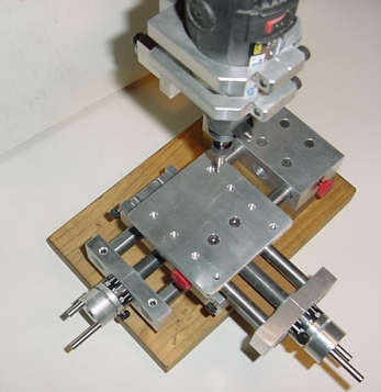 milling table for drill press. milling table for drill press u
